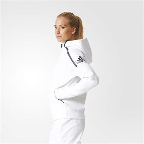 Tennis My Ace Sweater Hoodie adidas z n e hoodie f i t n e s s