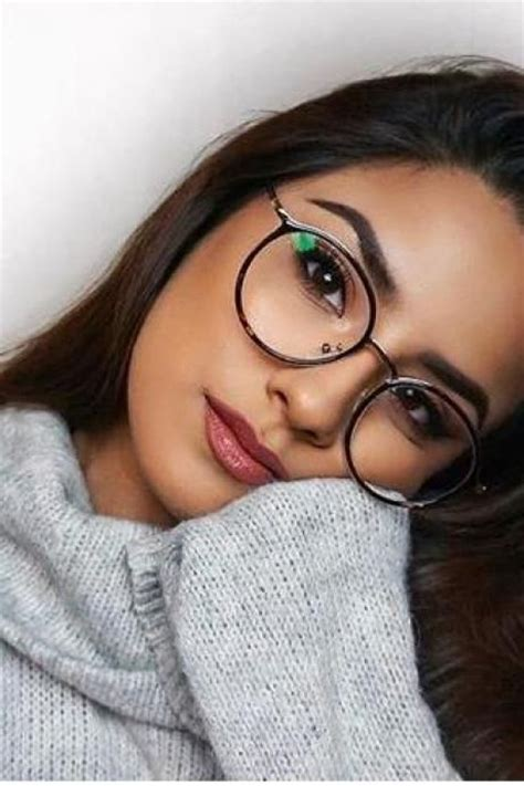 prescription eyewear suggestion for modern women in their 40 25 best ideas about glasses style on pinterest glasses