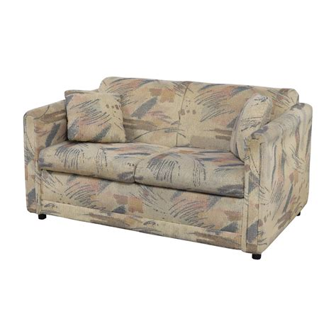 raymour and flanigan sofa and loveseat 90 raymour flanigan raymour flanigan multi