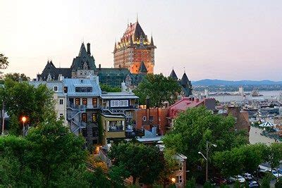 comfort travel bus tours reviews montreal quebec ottawa bus tours from toronto comfort tour