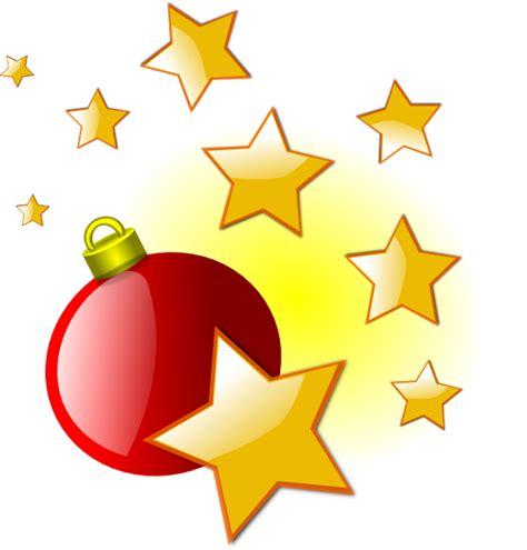 Christmas Ornament Clip Art at Clker.com - vector clip art ... Free Christmas Ornaments Clip Art