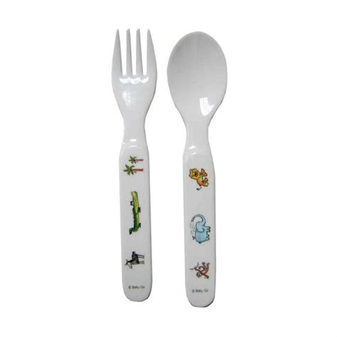 spoon and fork spoon and fork quotes quotesgram