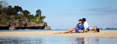 best fiji resort fiji honeymoons luxury resorts top 10 fiji honeymoon