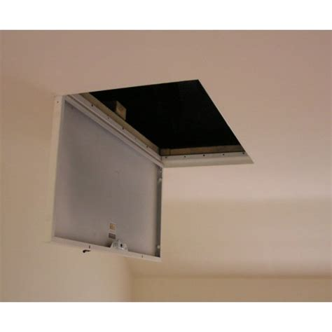 ceiling access hatch ceiling access hatch 28 images ceiling access panels