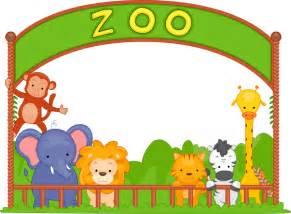 melihat tingkah laku binatang yang unik di kebun binatang