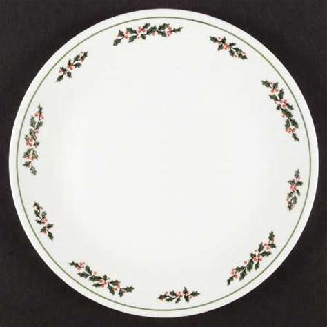 corning frosty morn corelle at replacements ltd corning holly days corelle at replacements ltd