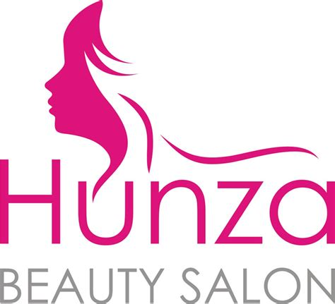 beauty salon logo sles joy studio design gallery
