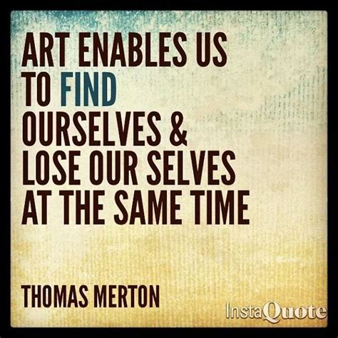 pin  quotes frases  art creativity quotes pinterest