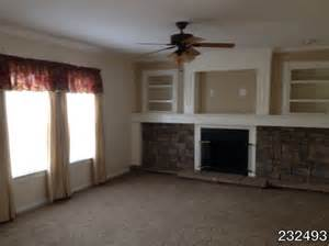 Mobile Home Living Room Remodel Mobile Home Remodel Ideas For The House