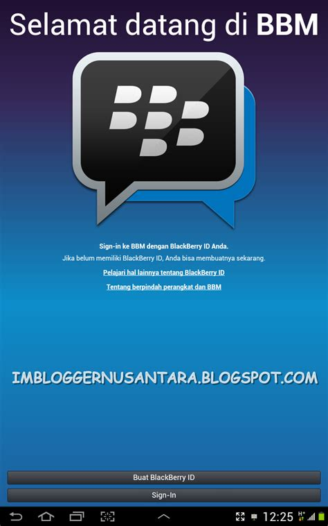 free android games full version download blogspot download aplikasi bbm for android untuk tab note full