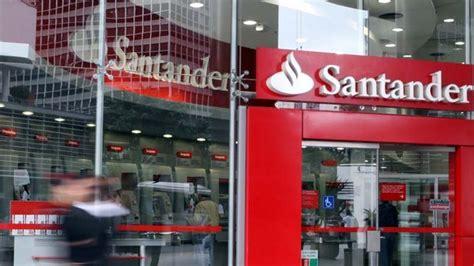banco santander mx pymes contar 225 n con mayor oferta de financiamiento