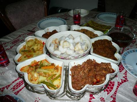 Fitri Top Entr enjoy jakarta at its best my cooking without borders