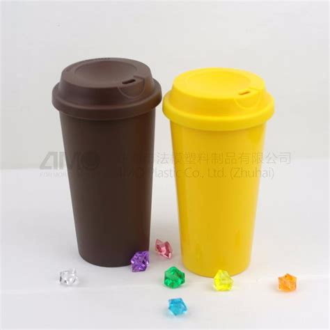 buy coffee mugs plastic coffee mugkids coffee mugsbulk plastic coffee mugs