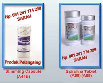 Obat Woo Tekh obat pelangsing woo tekh obat pelangsing paling aman