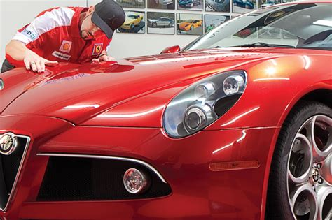 car exterior paint protection auto shows and events car chat with auto supershield