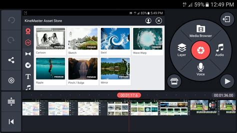 patternator no watermark apk kinemaster pro apk video layer support no watermark