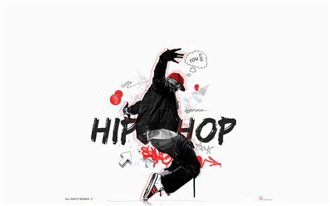 Hip Hop Hd Hip Hop Backgrounds Pixelstalk Net