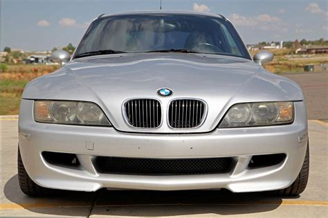 auto air conditioning repair 2001 bmw 530 seat position control 2001 bmw m coupe glen shelly auto brokers denver colorado