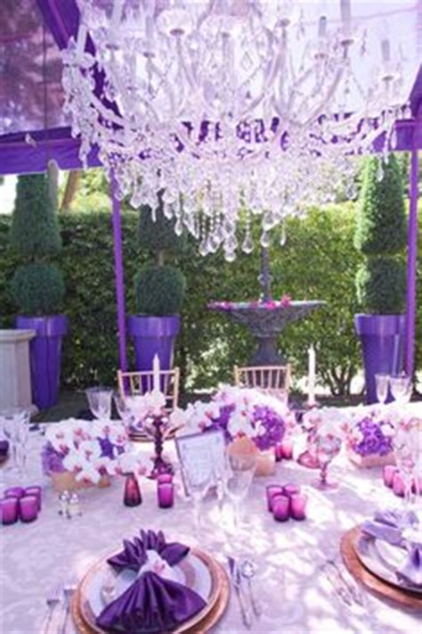 the color purple book reception 1000 images about purple wedding inspiration on