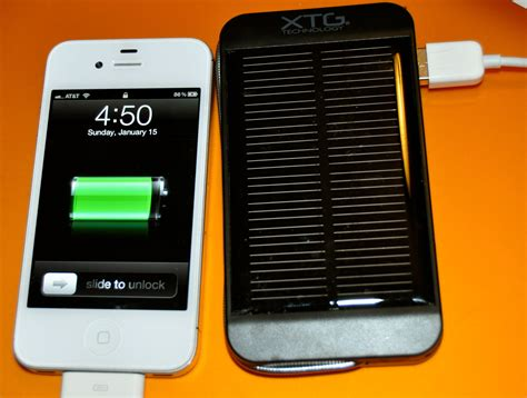 solar power charger for phone review solar powered phone charger and flashlight green