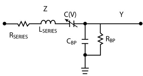 is a resistor polarized is a resistor polarized 28 images electronics repairing and learning circuits for free