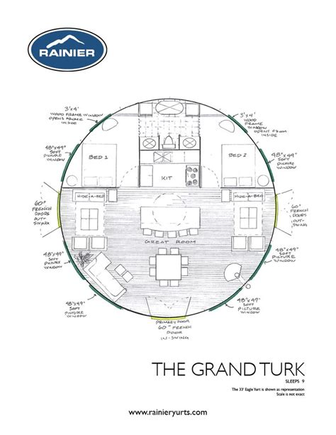 pacific yurts floor plans top 25 ideas about everything yurt on pinterest toilets