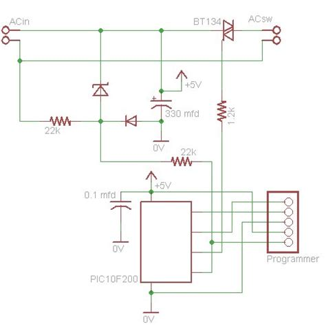 non ideal diode equation ideal diode circuit ideal wiring diagram and circuit schematic