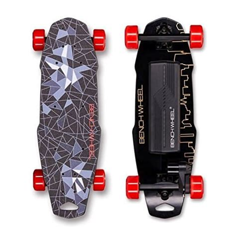 Penny Board Giveaway - benchwheel penny board electric skateboard reviews coupons and deals