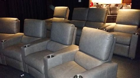 most comfortable theater seats 17 best images about home theater game room on pinterest