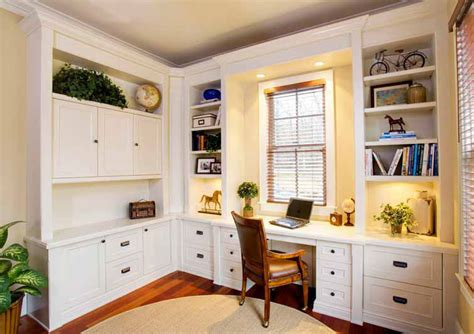diy built in office cabinets office astonishing built in office cabinets custom home