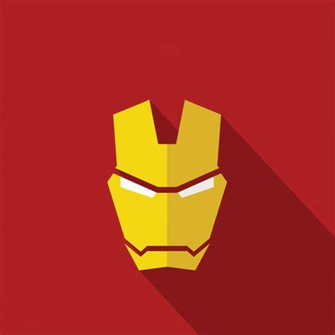 wallpapers iron man hd filters emoji