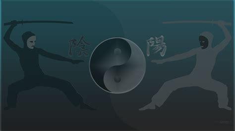 yin yang mobile theme dragon yin yang wallpaper 51 images