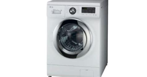 home design story washing machine lg washing machine 8kg capacity home design ideas