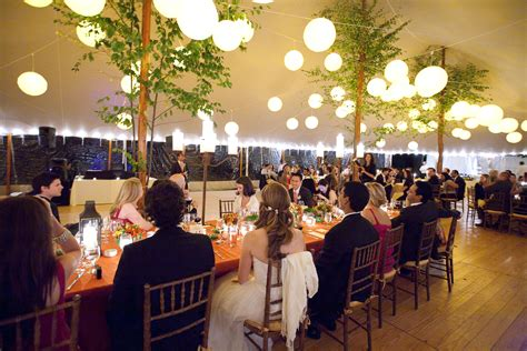 outdoor tent wedding reception nj wedding tents 201 how to accessorize your wedding tent wedding planner nj 6 degrees of