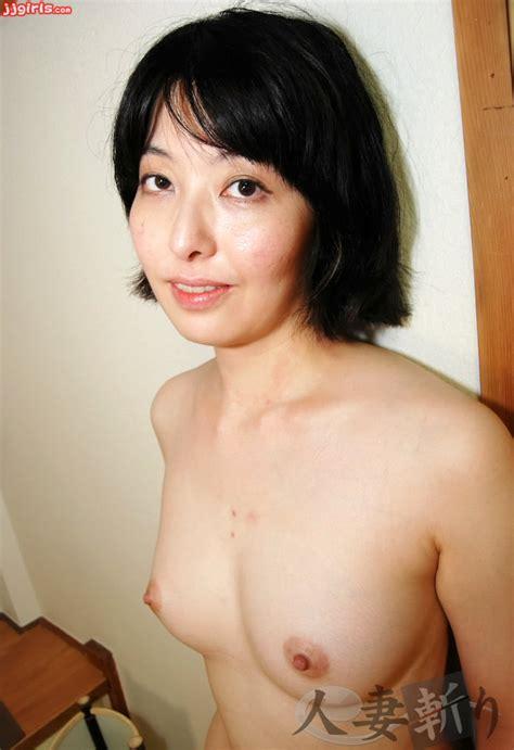 Yumi Akimoto Photo Gallery Jjgirls Av Girls