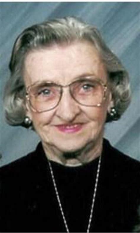 Arrington Funeral Home by Billy Arrington Obituary Abilene Legacy