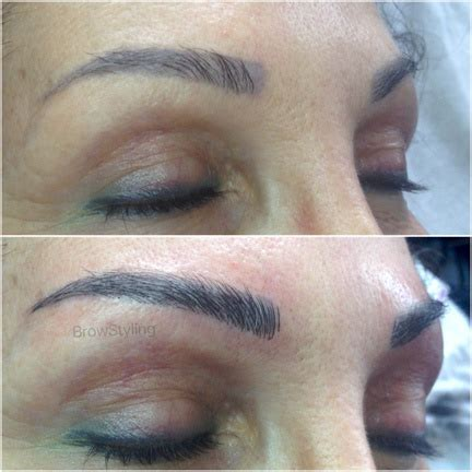 browstyling browstyling blog eyebrow tattoo cover ups