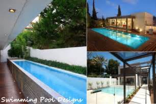 outdoor pool designs outdoor swimming pool designs