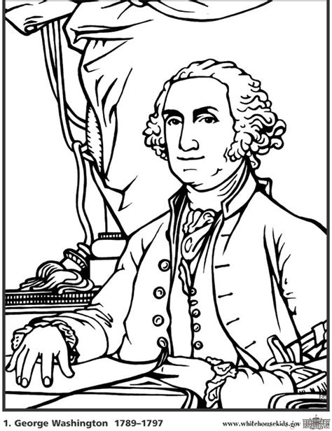 black history printable coloring pages coloring home