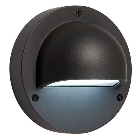 garden wall lights led deimos led garden wall light lighting direct