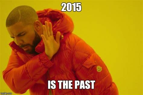 Drake Meme Generator - drake hotline bling imgflip