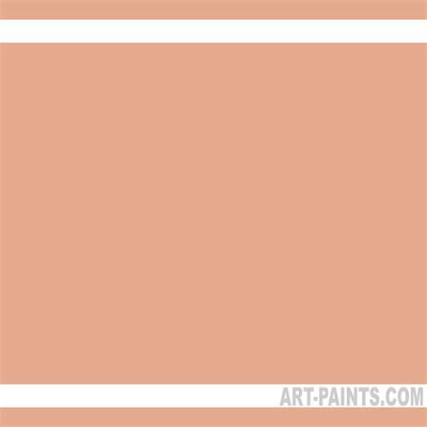 hazelnut powder cheek paints dr 25 hazelnut paint hazelnut color ben nye powder