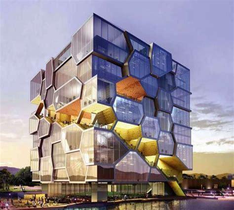 design concept honeycomb 40 hexagonal honeycomb furnishings honeycombs beehive