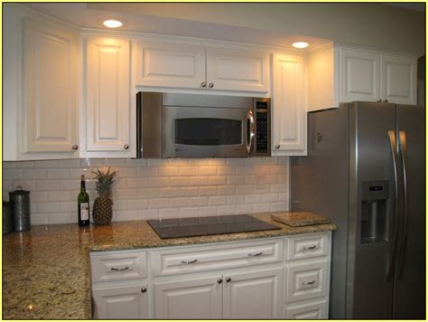 kashmir gold granite with white cabinets home design ideas