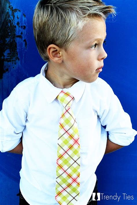 hairstyles for boys aged 7 81 best little boy hair styles images on pinterest boy