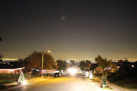hastings ranch pasadena lights see the lights in and around pasadena ca 2014