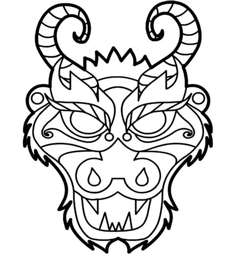 symbols used in the open boat symbals of love free coloring pages