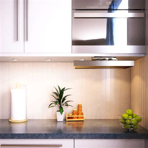 under cabinet television for kitchen cabitv ct 100 22 stainless steel under cabinet kitchen tv