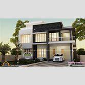 simple-house