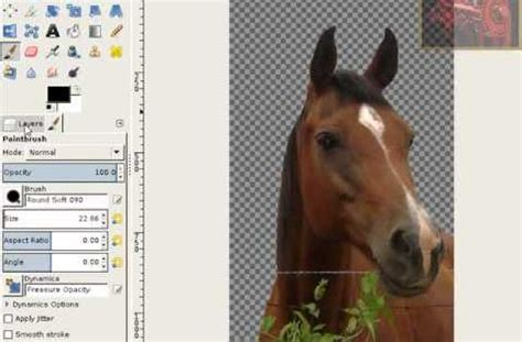 tutorial gimp 2 8 español gimp 2 8 masking tool tutorial how to add a layer mask